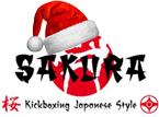 Doja Sakura Kickboxing